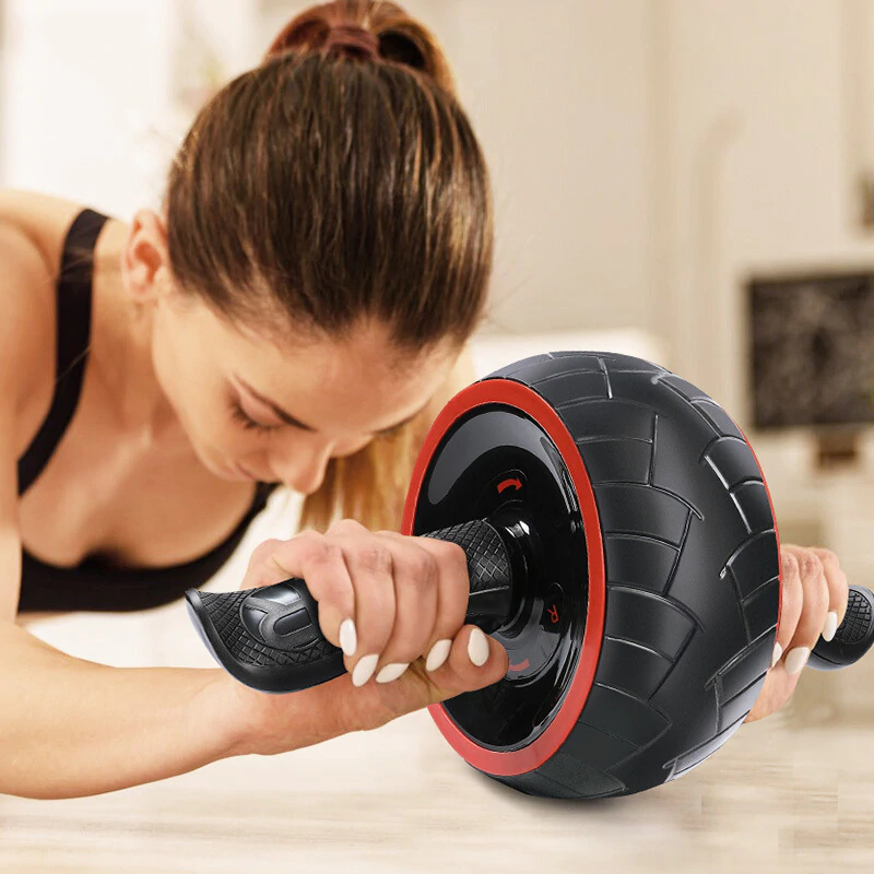 ABS-abdominal-muscle-roller-fitness-equipment-home-dual-arm-mute-abdominal-core-training-shaping-beautiful-abdominal_2_1024x1024@2x